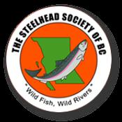 steelhead society british columbia
